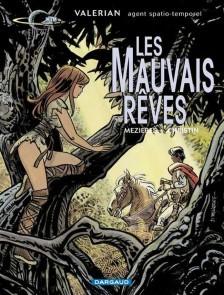 cover-comics-valrian-tome-6-mauvais-rves-les
