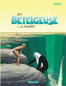 cover-comics-btelgeuse-tome-1-la-plante