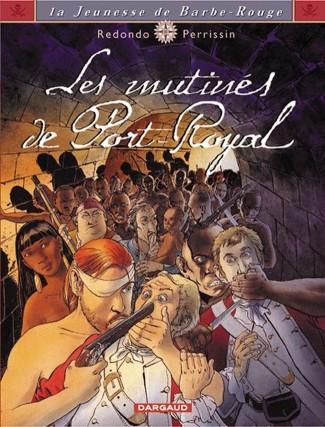 jeunesse-de-barbe-rouge-la-tome-5-mutines-de-port-royal-les