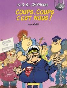 cover-comics-coups-coups-c-8217-est-nous-tome-8-coups-coups-c-8217-est-nous