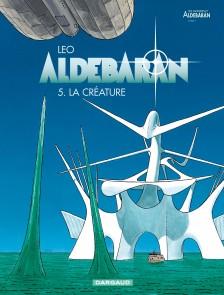 cover-comics-aldebaran-tome-5-la-crature