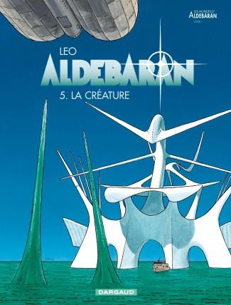 aldebaran-tome-5-creature-la