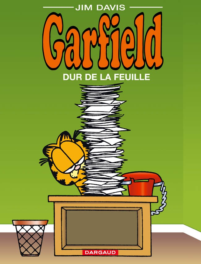 garfield-tome-30-dur-de-la-feuille