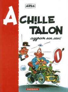 cover-comics-achille-talon-aggrave-son-cas-tome-2-achille-talon-aggrave-son-cas