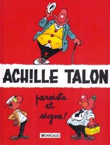 cover-comics-achille-talon-persiste-et-signe-tome-3-achille-talon-persiste-et-signe