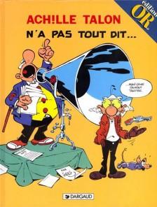 cover-comics-achille-talon-n-8217-a-pas-tout-dit-8230-tome-36-achille-talon-n-8217-a-pas-tout-dit-8230