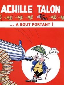 cover-comics-achille-talon-8230--bout-portant-tome-35-achille-talon-8230--bout-portant