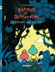 cover-comics-samedi-et-dimanche-tome-1-le-paradis-des-cailloux