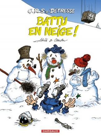 crs-detresse-tome-9-battu-en-neige