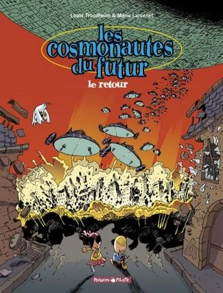 cosmonautes-du-futur-les-tome-2-retour-le