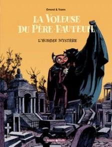 cover-comics-l-8217-homme-mystre-tome-1-l-8217-homme-mystre
