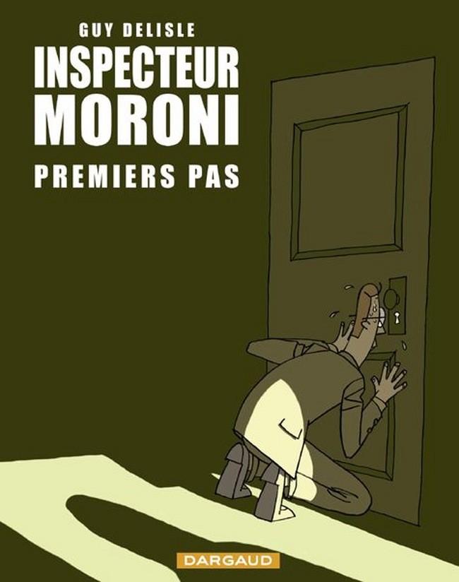 inspecteur-moroni-tome-1-premiers-pas