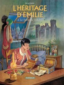 cover-comics-l-8217-hritage-d-8217-milie-tome-1-le-domaine-hatcliff