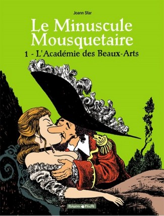minuscule-mousquetaire-le-tome-1-academie-des-beaux-arts-l