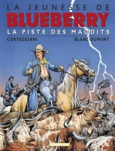 cover-comics-la-jeunesse-de-blueberry-tome-11-la-piste-des-maudits