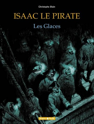 isaac-le-pirate-tome-2-glaces-les