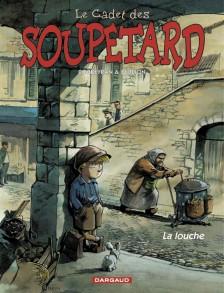 cover-comics-la-louche-tome-1-la-louche