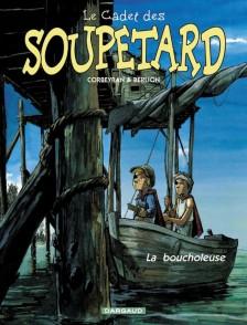 cover-comics-la-boucholeuse-tome-2-la-boucholeuse