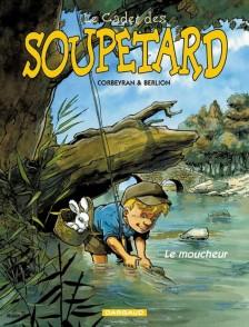 cover-comics-le-moucheur-tome-5-le-moucheur