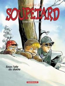 cover-comics-sous-l-8217-aile-du-diable-tome-6-sous-l-8217-aile-du-diable