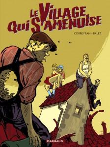 cover-comics-le-village-qui-s-8217-amenuise-tome-1-le-village-qui-s-8217-amenuise