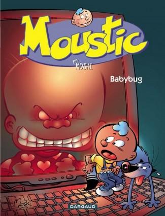 moustic-tome-2-babybug