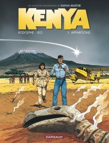 cover-comics-kenya-tome-1-apparitions