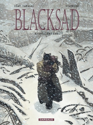 blacksad-tome-2-arctic-nation