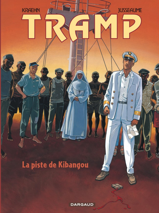tramp-tome-6-piste-de-kibangou-la