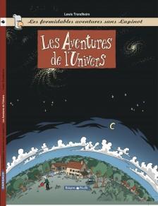 cover-comics-les-formidables-aventures-sans-lapinot-tome-1-les-aventures-de-l-8217-univers