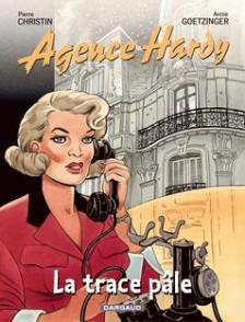 cover-comics-agence-hardy-tome-2-la-trace-ple