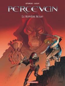 cover-comics-percevan-tome-12-le-septime-sceau