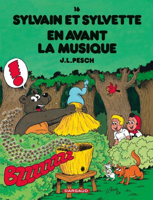 sylvain-et-sylvette-tome-16-en-avant-la-musique