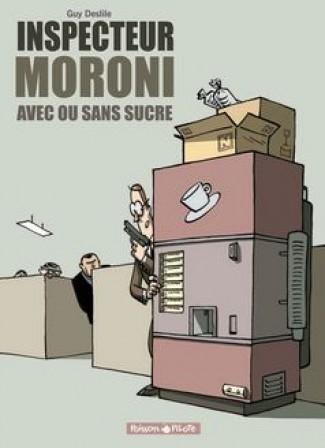 inspecteur-moroni-tome-2-avec-ou-sans-sucre