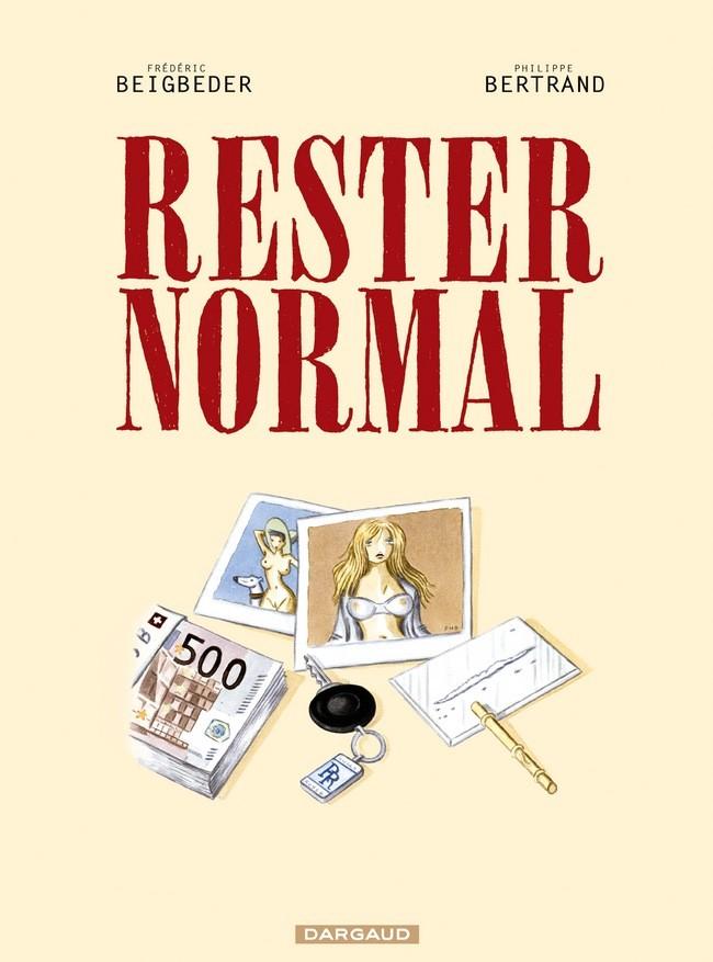 rester-normal-tome-1-rester-normal