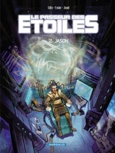 cover-comics-le-passeur-des-toiles-tome-2-jason