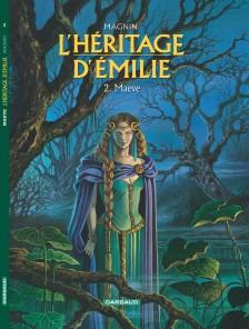 cover-comics-l-8217-hritage-d-8217-milie-tome-2-maeve