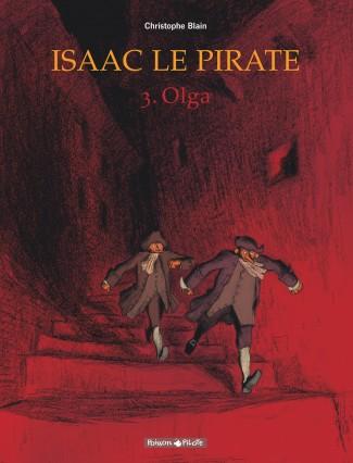 isaac-le-pirate-tome-3-olga
