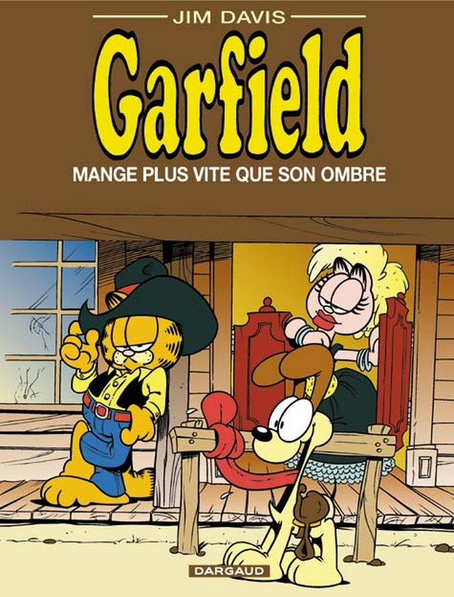 garfield-tome-34-garfield-mange-plus-vite-que-son-ombre