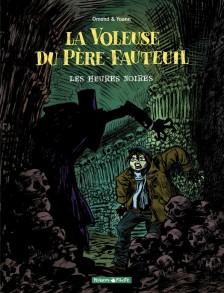 cover-comics-les-heures-noires-tome-2-les-heures-noires