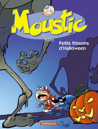moustic-tome-3-petits-frissons-dhalloween