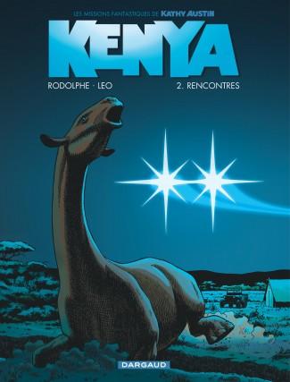kenya-tome-2-rencontres