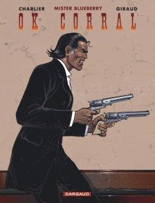 cover-comics-blueberry-tome-27-ok-corral