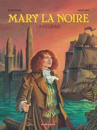 mary-la-noire-integrale-tome-1-mary-la-noire-integrale