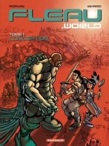 cover-comics-conception-tome-1-conception