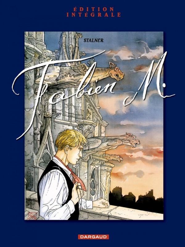 cover-comics-fabien-m-tome-0-fabien-m-8211-intgrale-complte