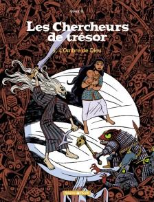 cover-comics-l-8217-ombre-de-dieu-tome-1-l-8217-ombre-de-dieu