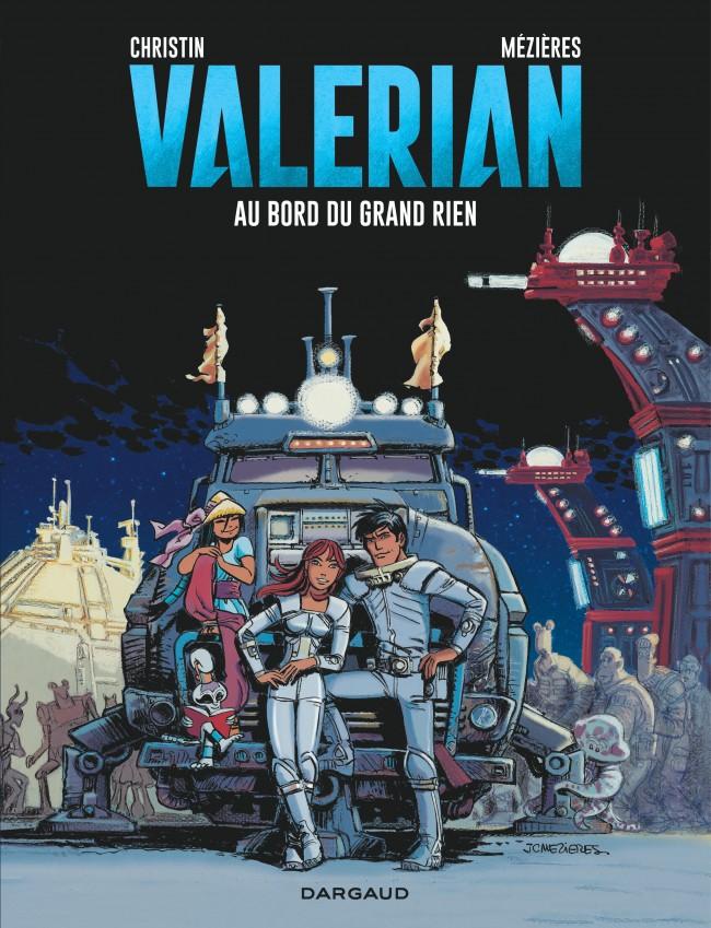valerian-tome-19-au-bord-du-grand-rien