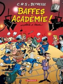 cover-comics-baffes-acadmie-tome-11-baffes-acadmie
