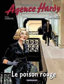 cover-comics-agence-hardy-tome-3-le-poison-rouge